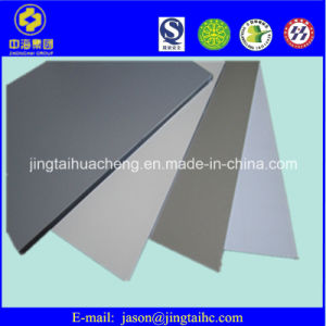 Aluminum Composite Panel for Decoration Material pictures & photos