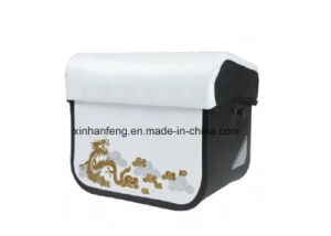 Waterproof Handlebar Bag for Bike (HBG-042) pictures & photos