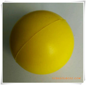 Promotional PU Stress Ball as a Gift (TY09001) pictures & photos