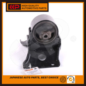 Engine Mount for Nissan Primera P12 11220-Au400 pictures & photos