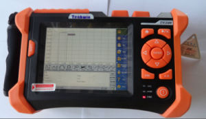 OTDR Machine Fluke Networks Optic Cable Tester OTDR pictures & photos