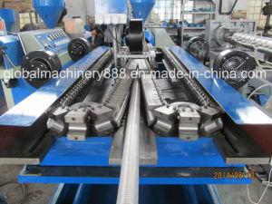 Plastic Hookah Shisha Hose Making Machine