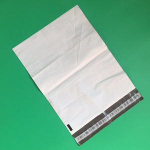 Plastic Mailing Bags with Good Strength pictures & photos