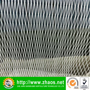 Small Fish Catcher Fishing Nets with Competitive Price pictures & photos