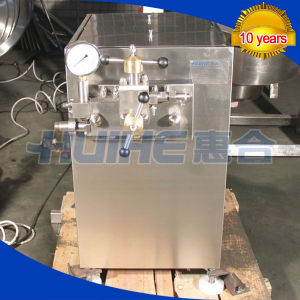 Beverage Homogenizer for Sale pictures & photos