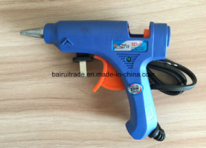 Hot Melt Glue Gun for Export pictures & photos