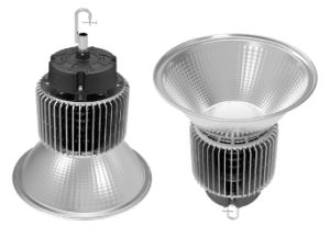 110lm/W 200W Industrial Lamp LED Highbay Light for Chicken Farm pictures & photos