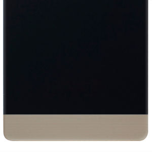 P9 Touch Screen for Huawei P9 pictures & photos