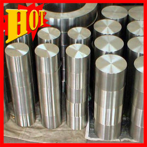 Titanium Aluminum Alloy Target for Coating pictures & photos