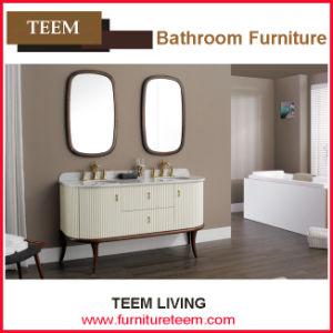 Teem Yb-1160 Modern Bathroom Furniture Sanitary Vanity Bathroom Cabinet pictures & photos
