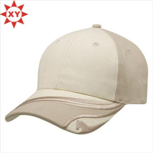 Custom Blank Cap/Printing Cap/Baseball Cap Wholesale pictures & photos