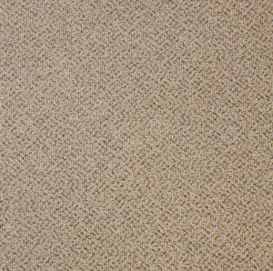 Indoor Carpet WPC Non Slip Vinyl Flooring pictures & photos