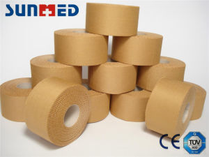 Sport Strapping Tape pictures & photos