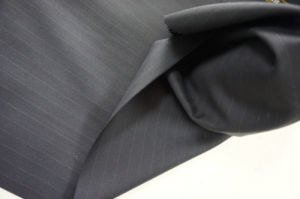 Wool Fabric Streak for Suit pictures & photos