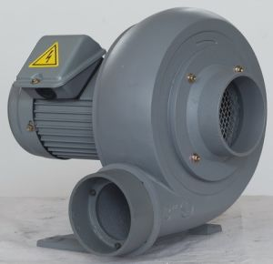 China ie2 electric motor for fan blower 3phase china for High efficiency blower motor