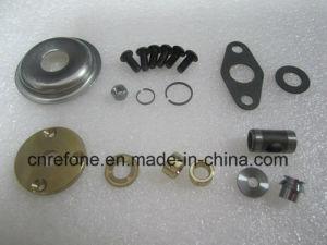 Rhf5 Manufacture Diesel Turbo Charger Repair Kit/Rebuild Kit pictures & photos