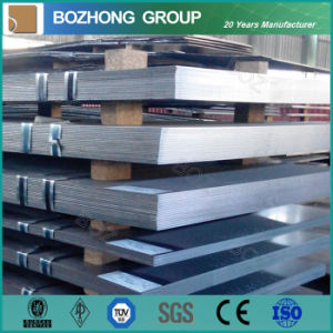 13mf4/Y12/A12/S10mn15/10s20/G12110 Forging Deformed Steel Plate pictures & photos