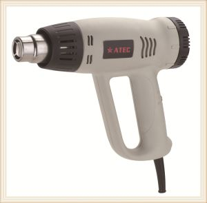 Hot Sales Battery Heat Gun (AT2200) pictures & photos
