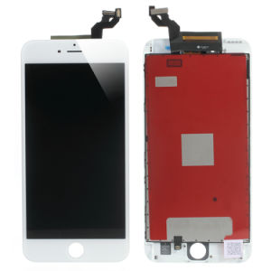 Mobile Phone LCD for iPhone 6s Plus Phone LCD Touch Screen pictures & photos