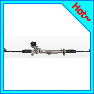 Auto Steering Rack for VW Bora Golf 1j1422062D 1j1422055s pictures & photos