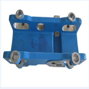 Forging Casting Auto Parts AC0032 pictures & photos