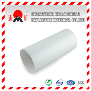 Beige Advertisement Grade Acrylic Reflective Film Luminescence Film (TM3200) pictures & photos