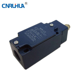 Factory Multi Programmable Limit Switch pictures & photos