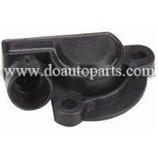 Throttle Position Sensor 17087653 for Opel Astra pictures & photos