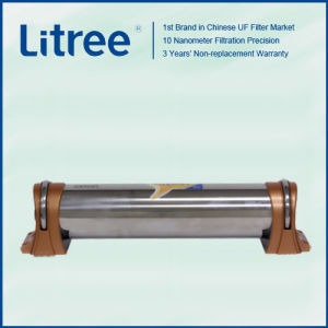 Litree Domestic Water Purifier pictures & photos