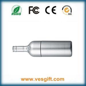 USB Key Cheap USB Flash Drive Memory Stick Free Sample pictures & photos