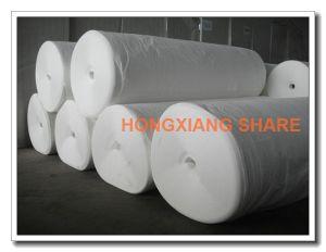 Fiberglass Mat Good Quality Factory Price pictures & photos