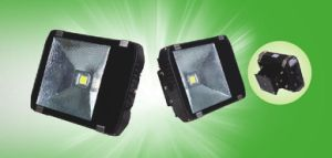 COB LED Flood Light with CE EMC pictures & photos