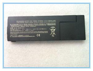 Replacement Battery for Sony Vgp-BPS24 Vgp-Bpl24 Vgp-Bpsc24 Vpcsa Series