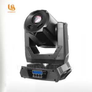 150W / 300W LED Spot Light Moving Head Gobo Light pictures & photos