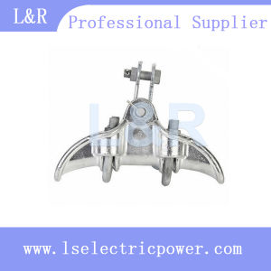 Suspension Clamps (XGF HANG-DOWN TYPE) pictures & photos