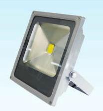 (50W/30W/20W/10W) LED Flood Light (285/228/185/120TG) pictures & photos