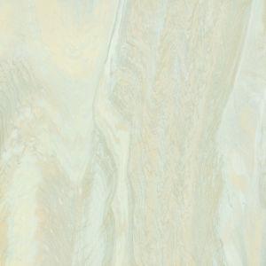 Foshan Factory Super Copy Marble Tile (8D61078) pictures & photos