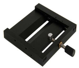 Lsxf2-20 High Precision Optical Single Open Adjustable Narrow Beam Slit pictures & photos