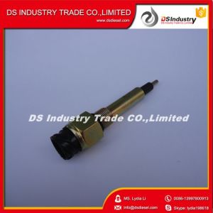 Dongfeng Truck Auto Engine Parts 3690010-K0300 Water Level Sensor pictures & photos