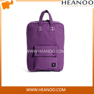 Popular Korean Bag Hiking Outdoor Travel Camping Mountain Backpack pictures & photos