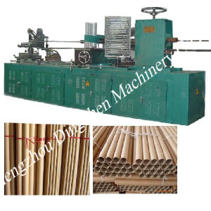 Paper Tube Making Machine for Paper Rolls pictures & photos