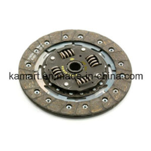 Clutch Kit OEM 621178960 for Honda Accord/Prelude pictures & photos