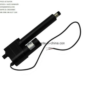 Wireless Linear Actuators with Ball Screw (FY015) pictures & photos