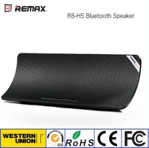 Remax Luxury Desk Bluetooth Speaker