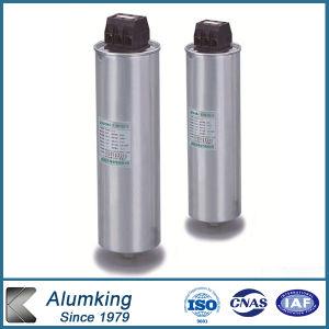 3003 Aluminum Foil for Capacitor Foil pictures & photos