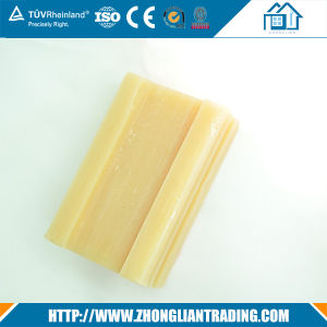 Coconut Oils Soap From Indonesia pictures & photos