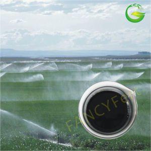 Liquid NPK Fertilizer Potassium Phosphite 0-30-20 pictures & photos