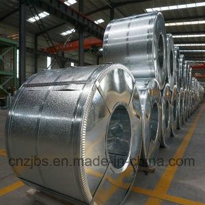 Premium Galvanized Steel Coils and Sheets, Zinc It Construction Materials pictures & photos