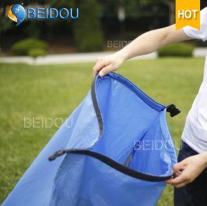 Inflatable Sofa Lazy Bags Lay Bags Bean Bags Hammock Laybag Inflatable Banana Sleeping Bag pictures & photos