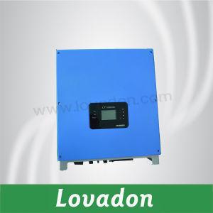 Lt 18000HD Power Inverter Solar Invertors pictures & photos